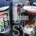 Beczka-na-napoje-promocja-event-metalowa-na-kołach-lodówka