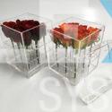 Flower-box-ozdoba-na-kwiaty-pojemnik-ozdobny-walentynki-prezent-kwiaty