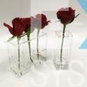 Flower-box-ozdoba-na-kwiaty-pojemnik-ozdobny-walentynki-prezent-kwiaty-2