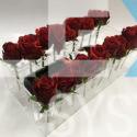 Flower-box-ozdoba-na-kwiaty-pojemnik-ozdobny-walentynki-prezent-kwiaty-3