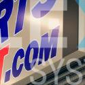 Kaseton-napinany-lico-podświetlenie-led-dibond-plexi-reklama-przestrzenna-2