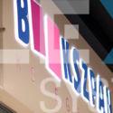 Kaseton-reklamowy-podświetlany-led-świecący-dibond-plexi-reklama-przestrzenna-3