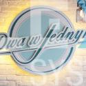 Logo-pcv-reklama-podświetlana-kaseton-logotyp-led