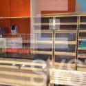 Półka-szafka-regał-pojemnik-kuweta-gablota-wyposażenie-sklepów
