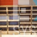 Półka-szafka-regał-pojemnik-kuweta-gablota-wyposażenie-sklepów-2