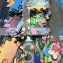 Puzle-klocki-edukacyjne-zabawki-dla-dzieci-kolorowe