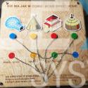 Tablica-interaktywna-zabawa-do-nauki-centrum-nauki-szkoła-przedszkole