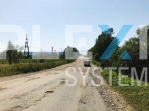 Ukraina-drogi-motocykl-2